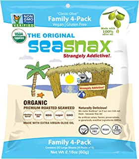seasnax bulk