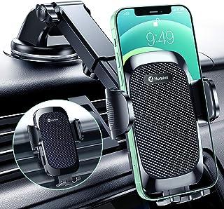 Suchergebnis Auf Für Telefonhalterung Auto Motorrad