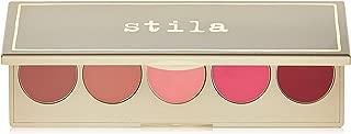Stila Sunrise Splendor Convertible Color Dual Lip And Cheek Palette For Women - 0.26 Oz - Multi Color