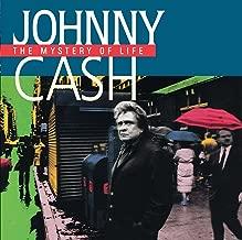 The Wanderer (Bonus Track) [feat. Johnny Cash]