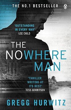 The Nowhere Man (An Orphan X Thriller)