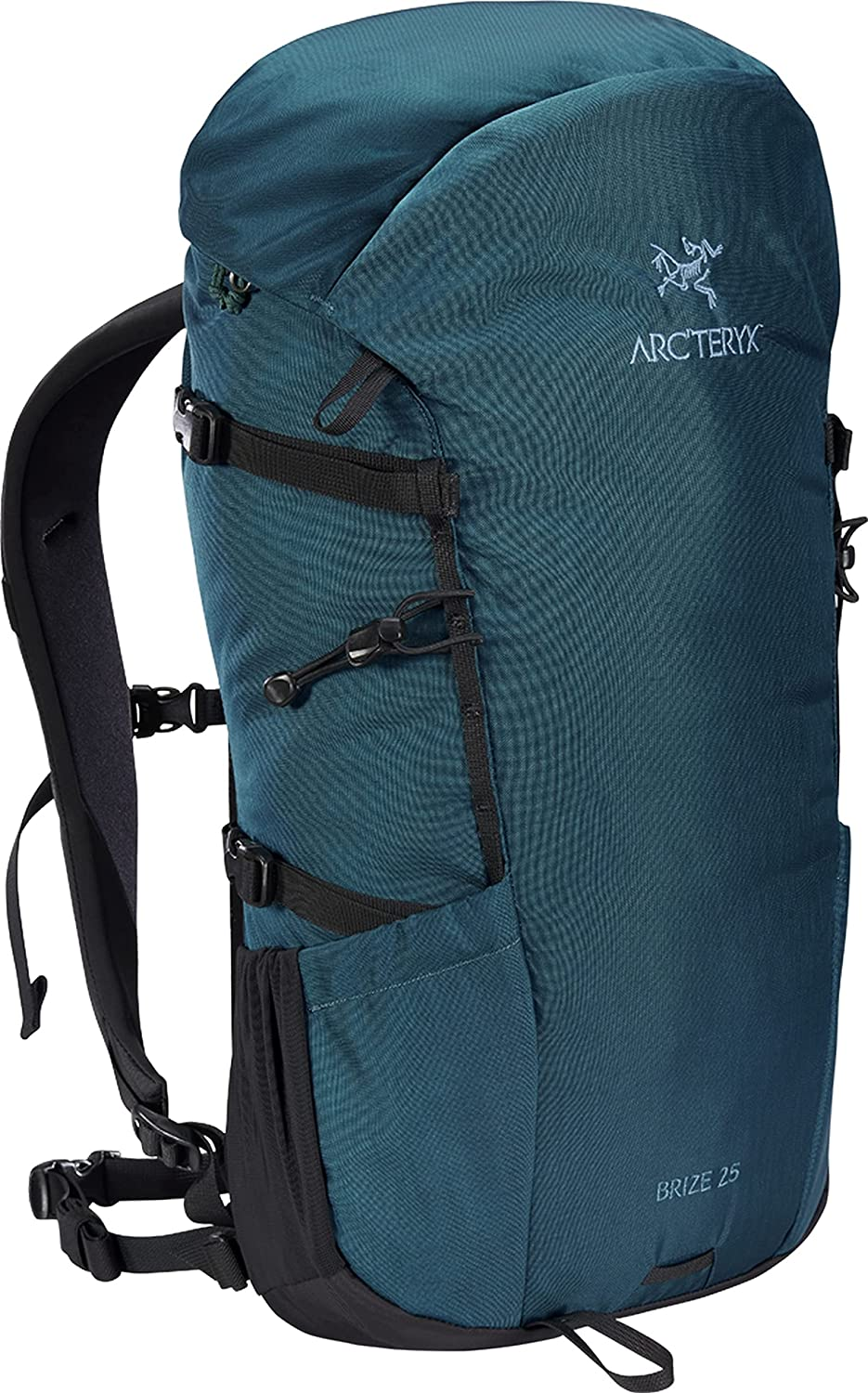 Arc'teryx Brize 25 High Max 72% OFF quality Backpack Daypack Eve Travel for Hiking and