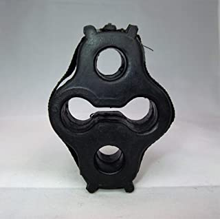 Suchergebnis Auf Für Aufhängungen Für Auspuff Abgasanlagen Cartec Walz Aufhängungen Befestigu Auto Motorrad
