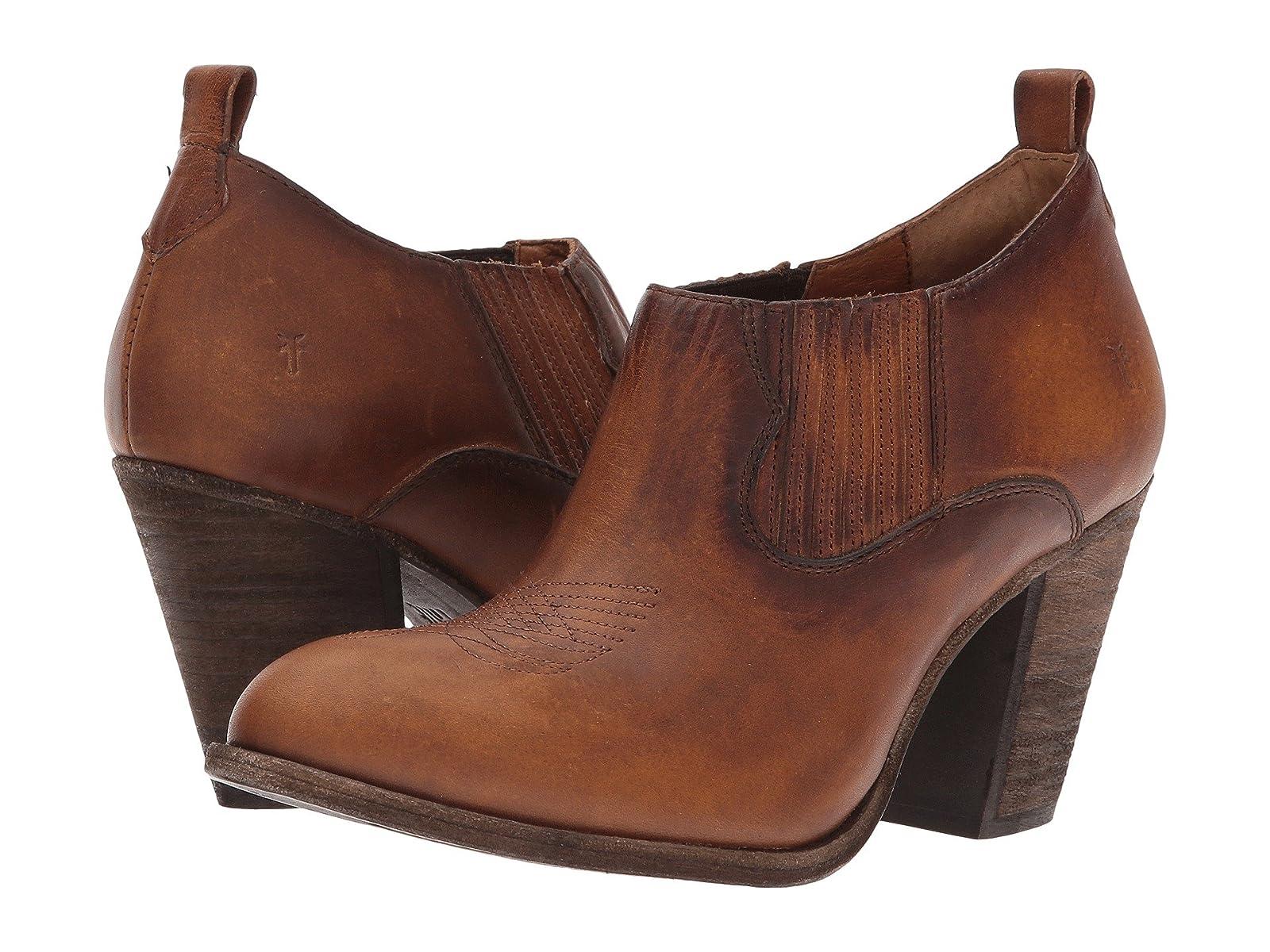 Frye Ilana ShootieCheap and distinctive eye-catching shoes
