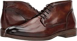 John Varvatos Collection - Varick Chukka