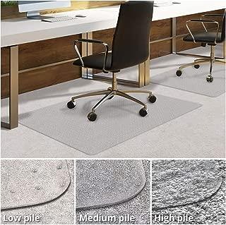 Best chair mat rug Reviews