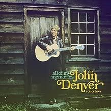 john denver annie's song mp3