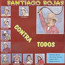 Don Miguel y la Sirvienta (feat. Edelmira Torrealba)