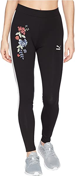 PUMA Premium Archive T7 Leggings