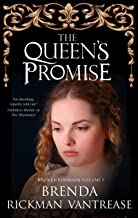 Queen's Promise (Broken Kingdom)