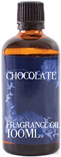 Mystic Moments Schokolade Duftöl 100ml