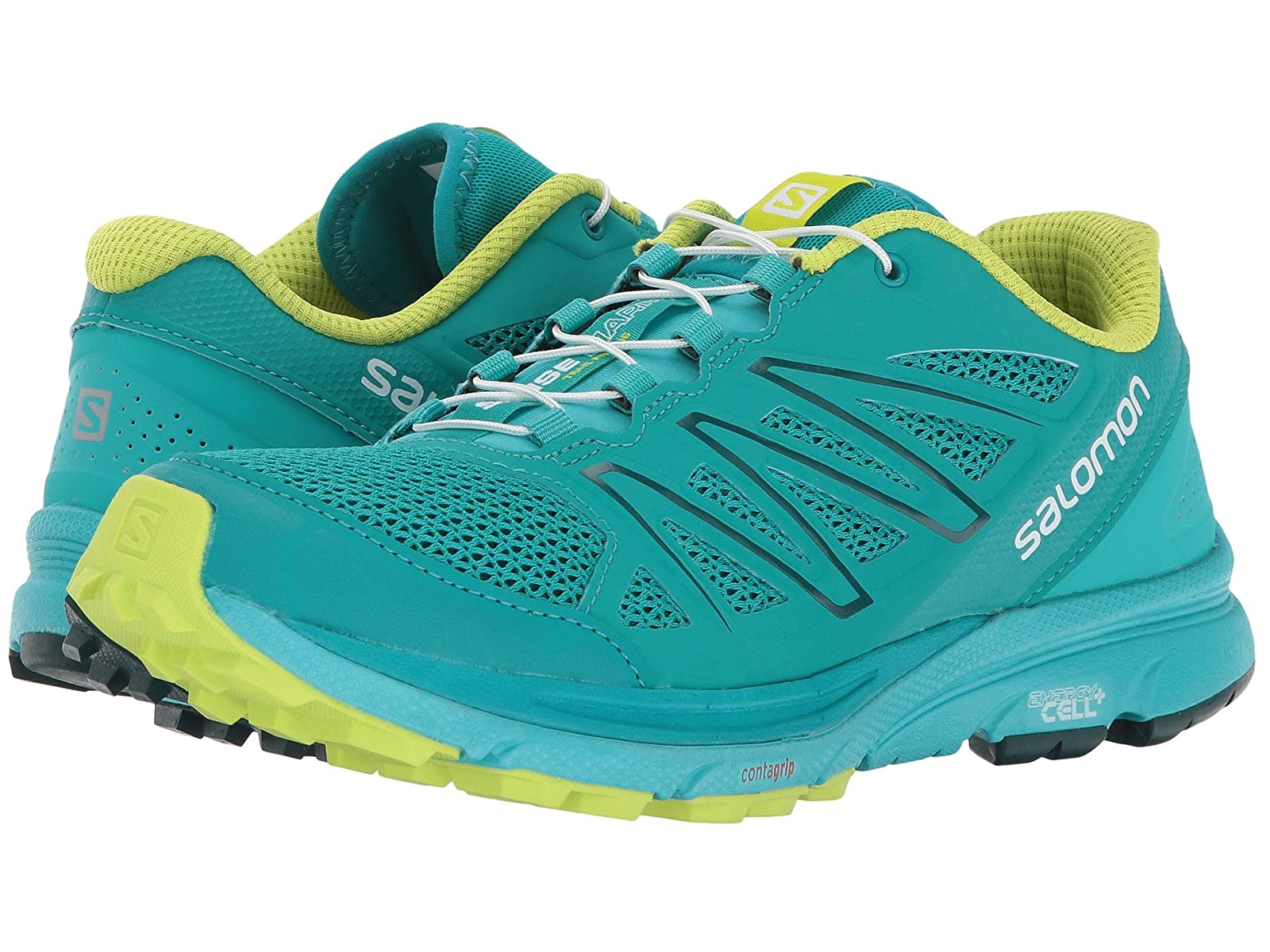 Salomon Sense MarinCheap and distinctive eye-catching shoes