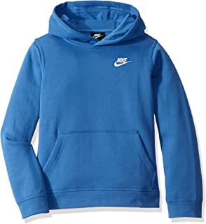 Best nsw nike hoodie Reviews