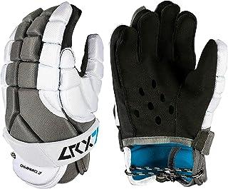 Champro Sports Lrx7 Lacrosse Glove