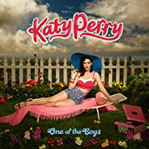 Best one of the boys katy perry Reviews