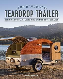 Best trailer structure design Reviews