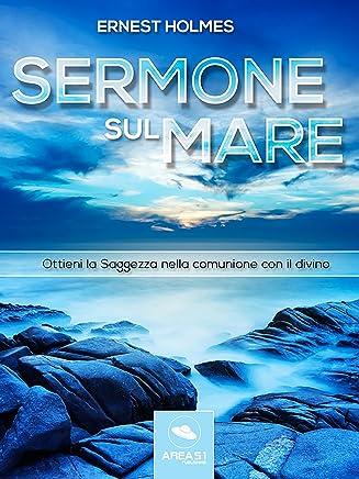 Sermone sul mare: Ottieni la saggezza nella comunione con il divino