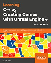 Best unreal engine c++ tutorial Reviews