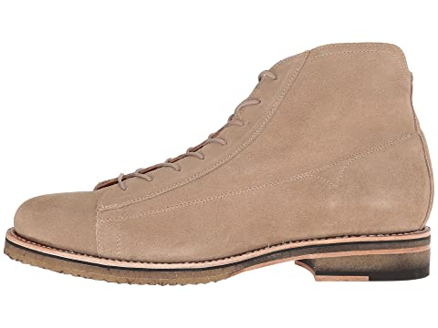 Gamuza Webster Ariat online Por Tienda Biscotti Suedecognac Two24 IXUBn8