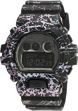 G-Shock - GDX6900PM