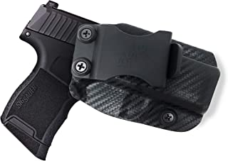 Best sig scorpion holster Reviews