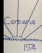 (Reprint) 1974 Yearbook: T.C. Williams High School, Alexandria, Virginia