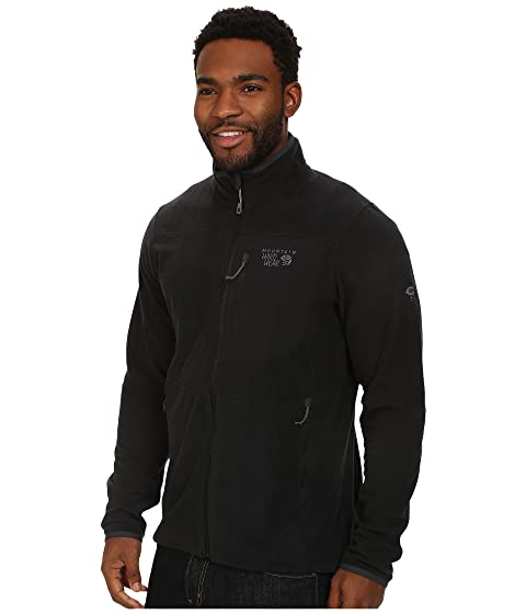 Lite Mountain Jacket Hardwear Hardwear Strecker™ Strecker™ Mountain TxpnqXr8wp