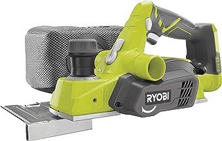 Ryobi R18PL-0 18V ONE+ Cordless Planer (Body Only)