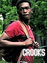 Crooks