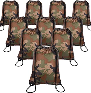 Best cinch bag army Reviews