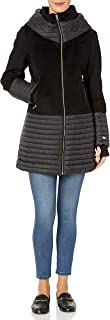 Best soia and kyo women's coats Reviews