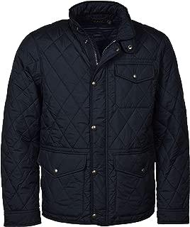 Best ralph lauren quilted jacket mens Reviews