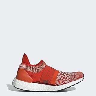 Ultraboost X 3D Shoes Women's