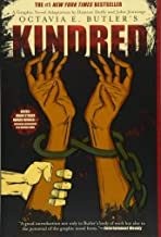 Best kindred: a graphic novel adaptation Reviews