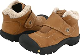 Keen Kids Kootenay (Little Kid/Big Kid)