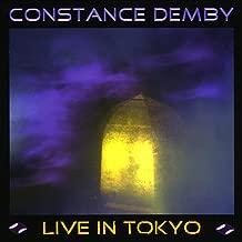Best constance demby live Reviews