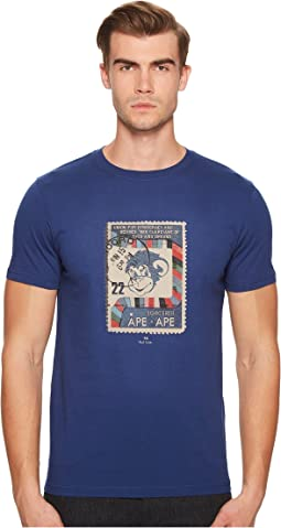 Paul Smith - Monkey Tee
