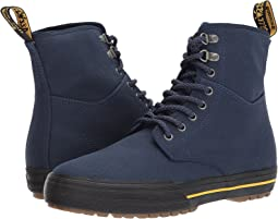 Winsted D-Ring Boot