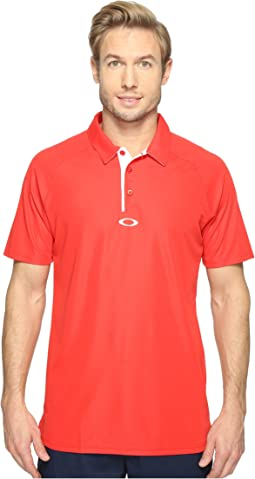 Oakley - Elemental 2.0 Polo