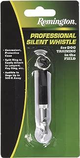 Coastal Pet Remington Brand Professional Silent Dog Whistle