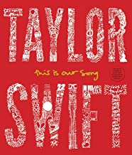 Best taylor swift this is our song Reviews