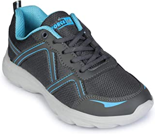 Liberty Women Tryon-NE N.Blue Sports Shoes