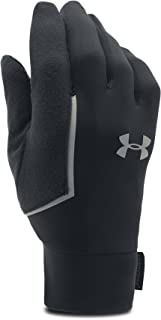 Best under armour tactical glove Reviews