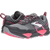 Brooks Cascadia 13 Trail Women's Running Shoe