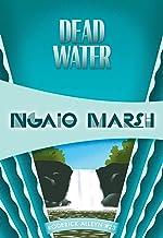 Dead Water (Roderick Alleyn Book 23)