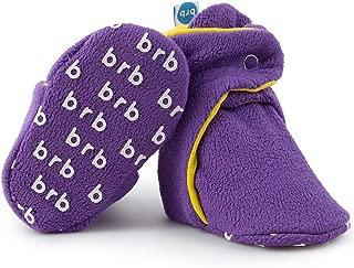 Best baby booties wool Reviews