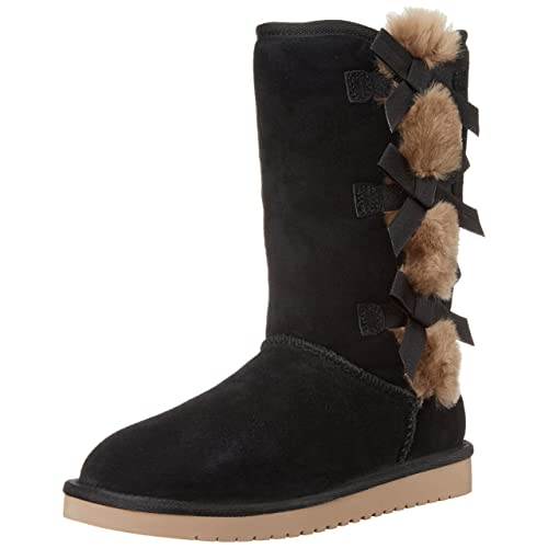 09320be7f07 Cheap UGG Boots: Amazon.com