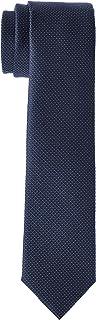 Celio Men's Pineapple Neck Tie