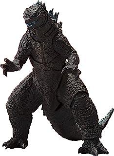 Tamashi Nations - Godzilla VS. Kong - Godzilla from Movie Godzilla VS. Kong (2021), Bandai Spirits S.H.Monsterarts