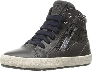 Geox J Witty 14 Sneaker